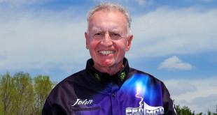 John-Mazzorana-NEOPMA-Pro-Modified-Series-President-featured