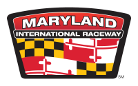 Maryland International Raceway Budds Creek