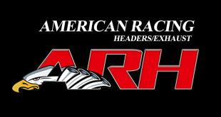 American Racing Headers Sponsor NEOPMA