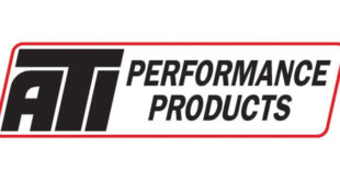 ati performance products neopma sponsor