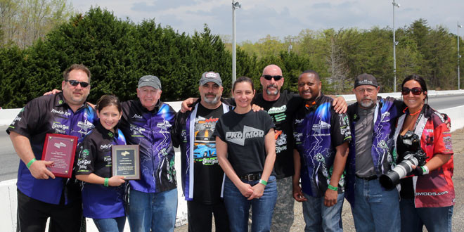 Contact The NEOPMA Pro Mod Team