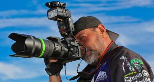 goDragRacing Mark NEOPMA Vice President Marketing and Editorial Director Drag Racing Photographer