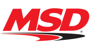 MAJOR NEOPMA SPONSOR MSD Performance