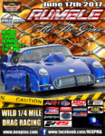 Neopma Rumble At The Grove Pro Mods