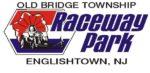 raceway-park-logo