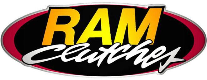 ram-clutches-neopma-sponsor