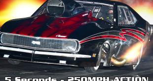 Neopma Super Chevy Pro Mods