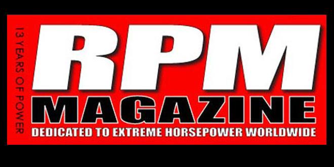 rpm-magazine-neopma-sponsor
