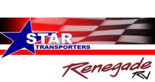 Star TRansportere NEOPMA Major Sponsor