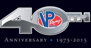 VP Racing Fuels NEOPMA SPONSOR