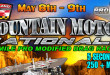 MDIR-mountain-motor-nationals-pro modified drag racing event flyer