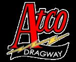 Atco Dragway New Jersey