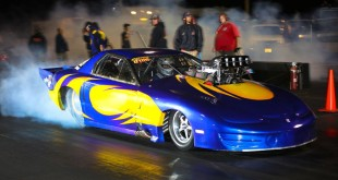 dwayne-wolfe-neopma-pro-modified-drag-racing-champion-2014