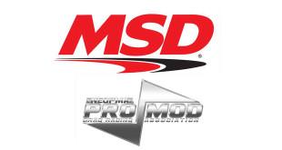 msd-neopma-pro-mods