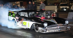 neopma-championship-pro-modified-drag-racing-atco
