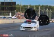 Tara Bowker Black Rock Photography Drag Racing Photographer Captures NEOPMA Pro Mods At Speed