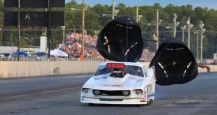Tara Bowker Black Rock Photography Drag Racing Photographer Captures NEOPMA Pro Mods At Speed
