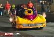 Fredy Scriba Wins Atco Raceway Pro Mod Finals NEOPMA