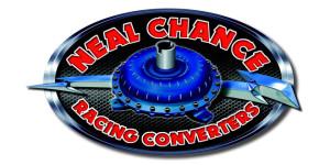 Neal Chance Racing Torque Converters