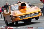 Brian Conrey Pro Mod, Atco Raceway Night Of Thrills With NEOPMA