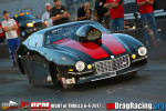 Allan Juhasz Camaro Pro Mod, Atco Raceway Night Of Thrills With NEOPMA
