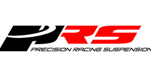 Precision Racing Suspension NEOPMA Pro Mod Sponsor