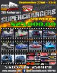 superchargers-showdown-web