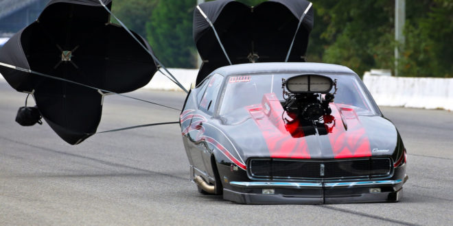 CALLING ALL PRO MODS, PRO MOD IMPORTS AND FAST TOP SPORTSMAN