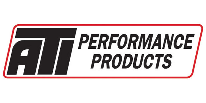 Image result for ati performance logo